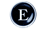 EdTankersley.com