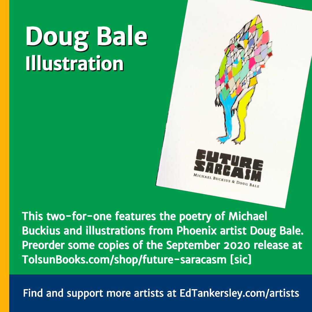 Doug Bale
